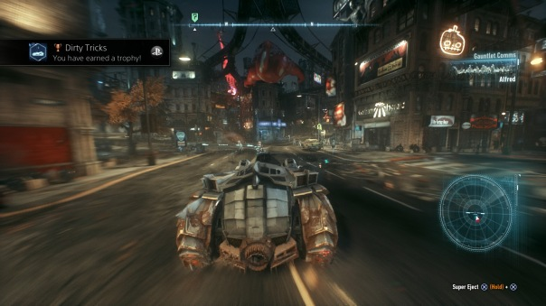BATMAN™: ARKHAM KNIGHT_20150628230522