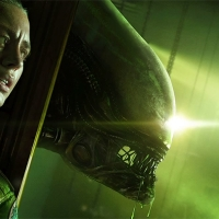 Month of Evil (Part 1) – Alien: Isolation