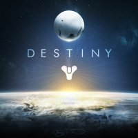 Epic Game Deals—Destiny: The Taken King for $29.99