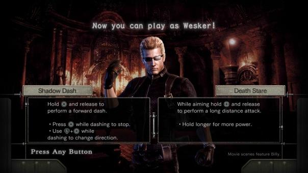 Resident Evil 0_20160129211243